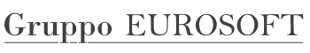 Gruppo EUROSOFT